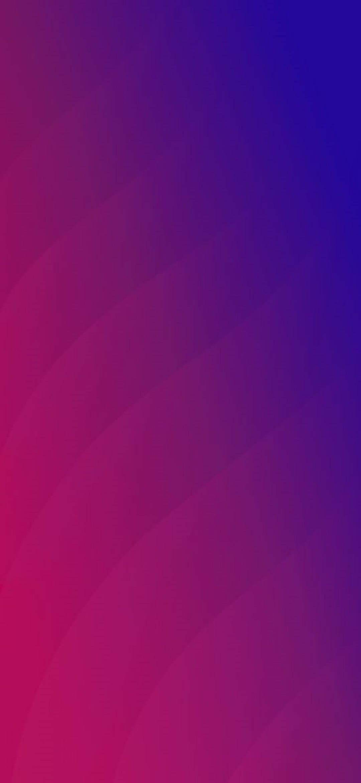 Oppo Find X Stock Full HD Wallpapers Mohamedovic 02