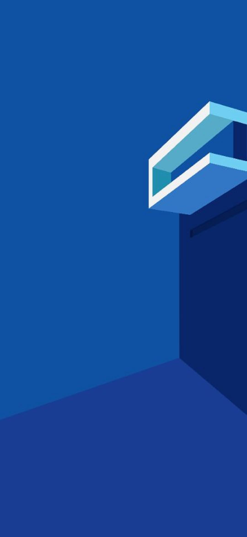 Oppo Find X Stock Full HD Wallpapers Mohamedovic 11
