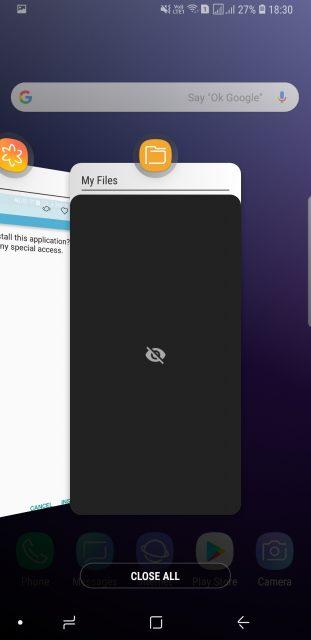 Samsung Good Lock 2018 Task Changer App Mohamedovic 03 1