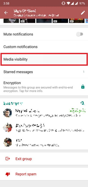 Hide-WhatsApp-Photos-and-Videos-Mohamedovic-05