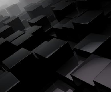 Best-Laptob-PC-Wallpapers-Mohamedovic (83)