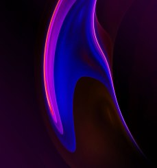 Honor-View-20-Wallpapers-Mohamedovic-04