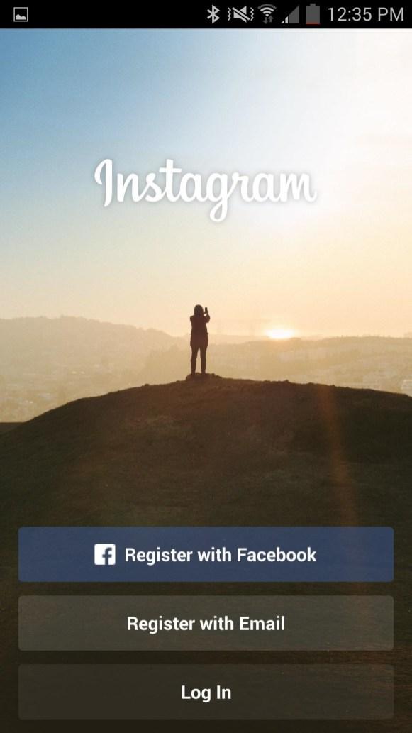 Install-Instagram-Plus-Mohamedovic-02