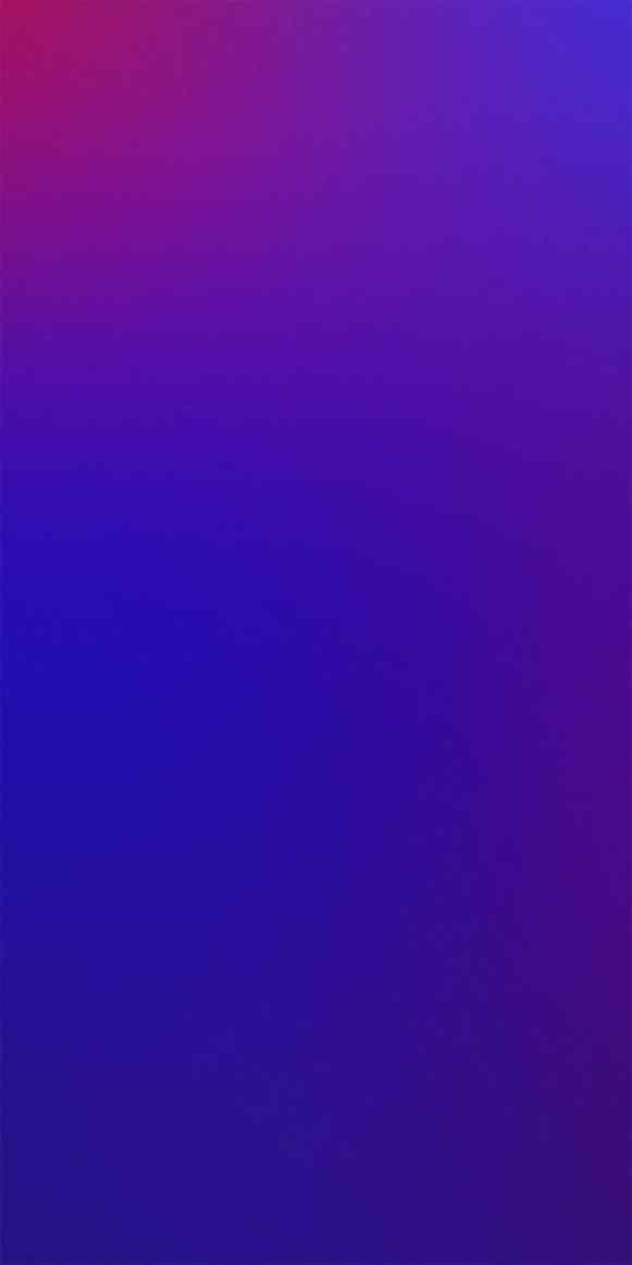 Meizu-16X-Stock-Wallpapers-Mohamedovic-02