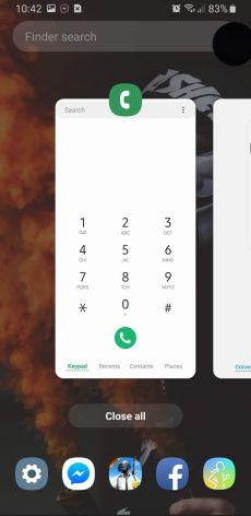 One-UI-Based-Android-9.0-Pie-Official-Firmware-Update-for-Samsung-Galaxy-S8-Mohamedovic (10)