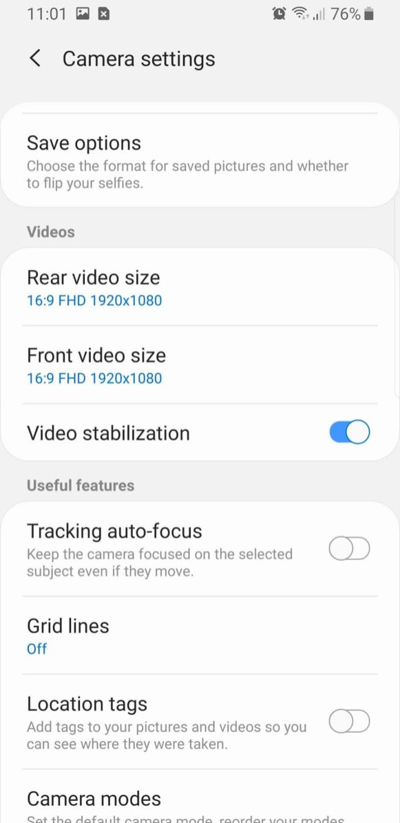One-UI-Based-Android-9.0-Pie-Official-Firmware-Update-for-Samsung-Galaxy-S8-Mohamedovic (20)