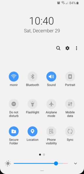 One-UI-Based-Android-9.0-Pie-Official-Firmware-Update-for-Samsung-Galaxy-S8-Mohamedovic (6)