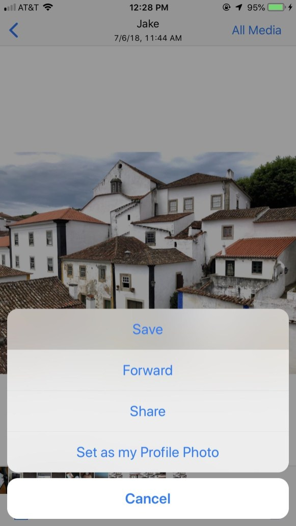 Restore-Deleted-WhatsApp-Media-on-iPhone-Mohamedovic-02
