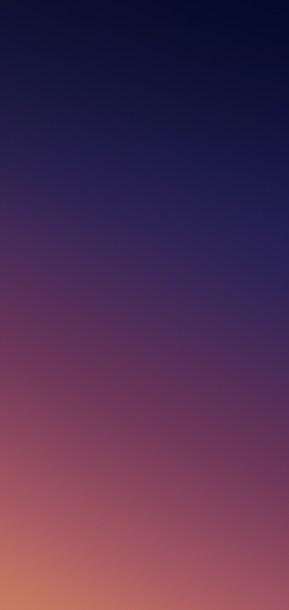 Xiaomi-Mi-Play-Wallpapers-Mohamedovic-05