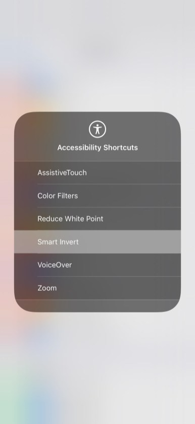 Add-Dark-Mode-to-Control-Center-Mohamedovic-03