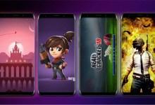 Best 2018 Google Play Games