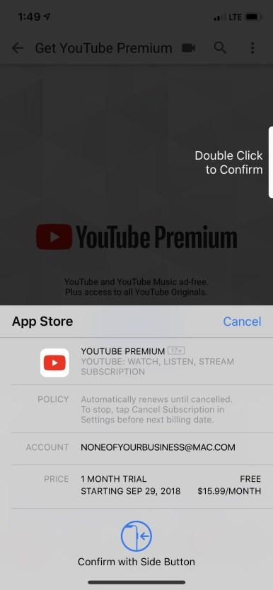 Get-YouTube-Premium-on-iPhone-02