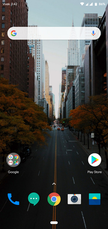 OnePlus-Launcher-port-01