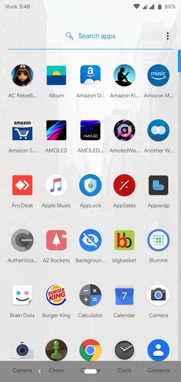OnePlus-Launcher-port-02