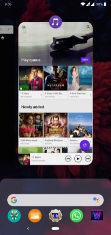 OnePlus-Launcher-via-QuickSwitch-Mohamedovic-03