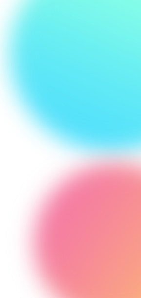 Redmi-Note-7-Wallpapers-Mohamedovic-04