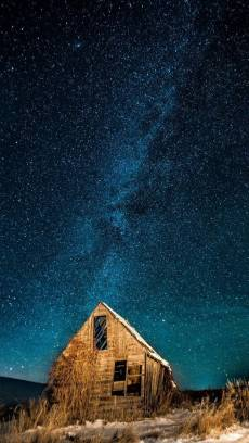 Samsung-Galaxy-HQ-Wallpapers-Mohamedovic-01