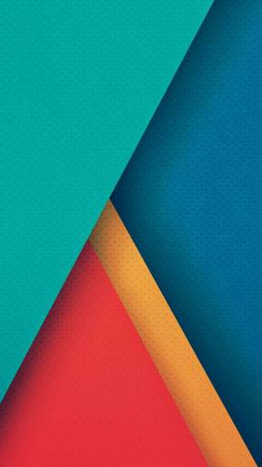 Samsung-Galaxy-HQ-Wallpapers-Mohamedovic-24