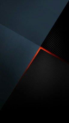 Samsung-Galaxy-HQ-Wallpapers-Mohamedovic-29