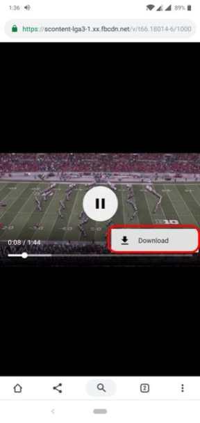download-facebook-video-online-04