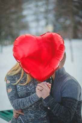 Best-Valentine's-Day-Wallpapers-2019-Mohamedovic-16