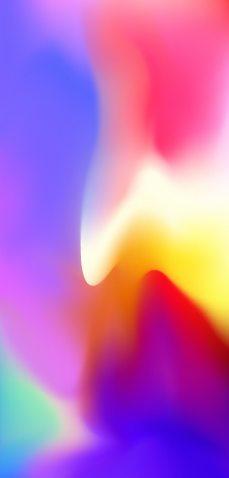 Motorola-P30-Wallpapers-Mohamedovic-01
