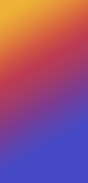 Motorola-P30-Wallpapers-Mohamedovic-04