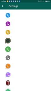 WhatsApp Plus 10