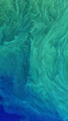 Xiaomi-Redmi-GO-Wallpapers-Mohamedovic-01