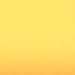 خلفيات ايفون 5S, 5C