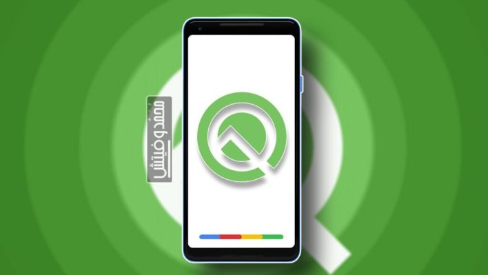 Phones that will receive the Android Q update