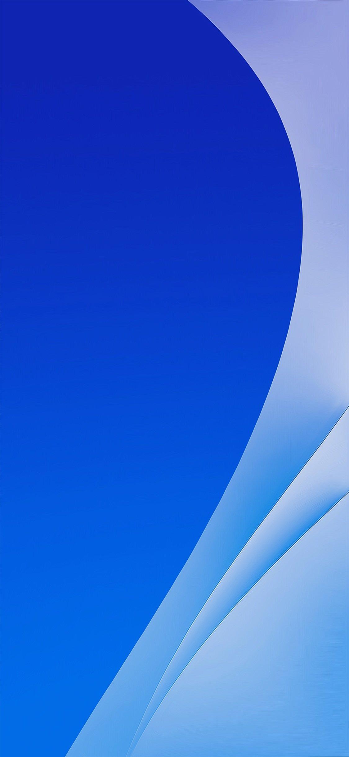 افضل أجمل الخلفيات الايفون الملونة Full Hd لهواتف Xs Xs Max Xr
