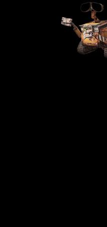 خلفيات جلاكسي S10 بلس Punch Hole