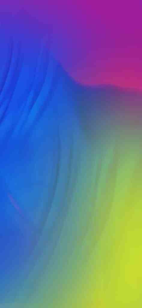Samsung Galaxy M30 Wallpapers Mohamedovic 06