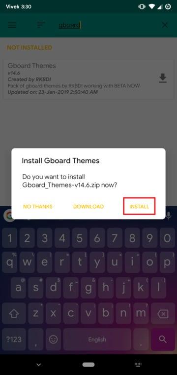 Gboard-themes-magisk-module-03