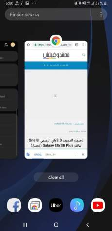 One-UI-based-Android-Pie-for-Galaxy-J8-J810F (2)