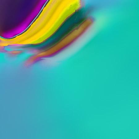 Samsung Galaxy Tab S5e Wallpapers Mohamedovic 03