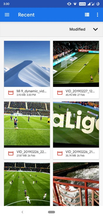 Set-videos-as-wallpapers-video-live-wallpaper-02