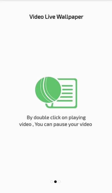 video-live-wallpaper-02