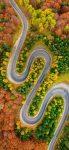 Asus Zenfone 6 Stock Wallpapers Mohamedovic 14