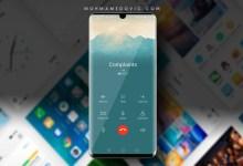 تطبيق تسجيل المكالمات لهواتف هواوي