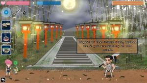 Ninja mohamedovic 1