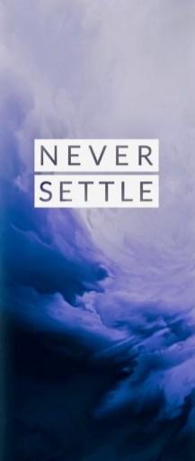 OnePlus-7-Pro-Never-Settle-Wallpapers-Mohamedovic-02
