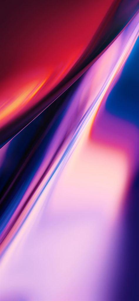 OnePlus 7 Pro Original Wallpapers Mohamedovic 02