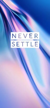 OnePlus-7-Pro-Wallpaper-Never-Settle-Mohamedovic-02
