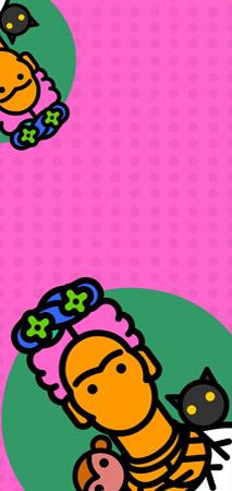 Samsung-Galaxy-A60-Wallpaper-Mohamedovic-04