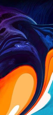 Samsung-Galaxy-A60-Wallpaper-Mohamedovic-06