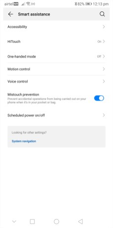 Huawei-Mate-20-EMUI-9.1-Based-Android-Pie-Firmware-Mohamedovic-03
