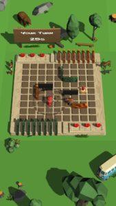 games mohamedovic 9