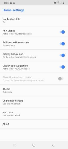 Android-Q-Pixel-Launcher-Mohamedovic-03
